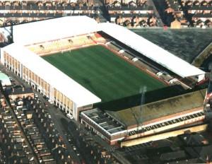 stok siti stadioni