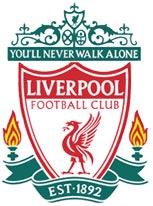 Liverpool_Logo