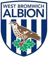 West_Bromwich