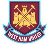 west_ham