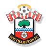 Southampton FC საფეხბურთო კლუბი საუთჰემპტონი