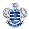 Queens Park Rangers საფეხბურთო კლუბი ქუინს პარკ