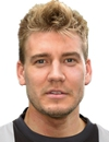 Nicklas_Bendtner