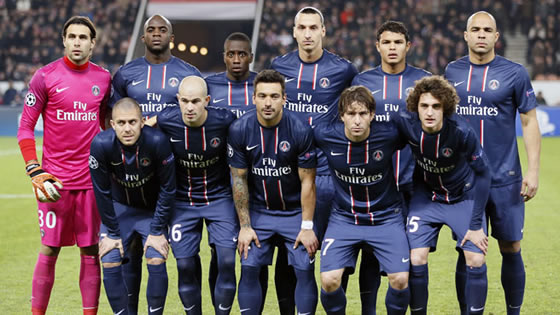 paris_saint_germain