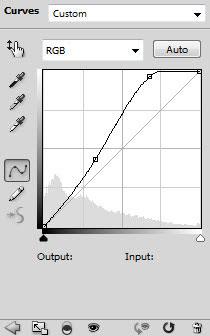 curves3