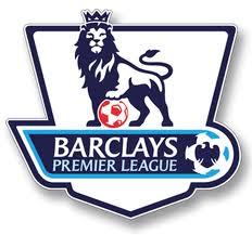 English_Premier_League