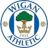 wigan_athletic