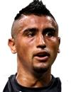Arturo_Vidal